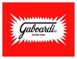 Logo Gaboardi